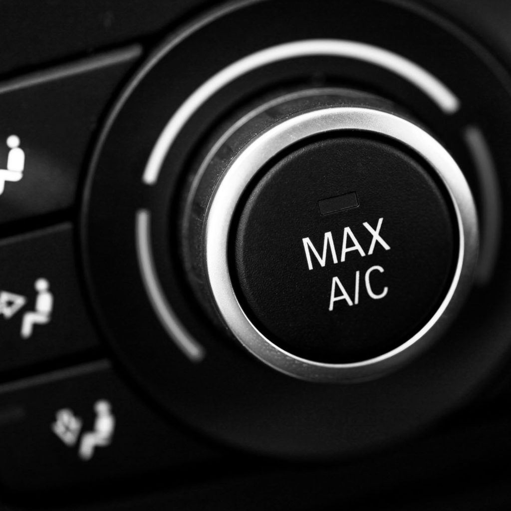 EUROPEAN CAR AIR CONDITIONING REPLACEMENT