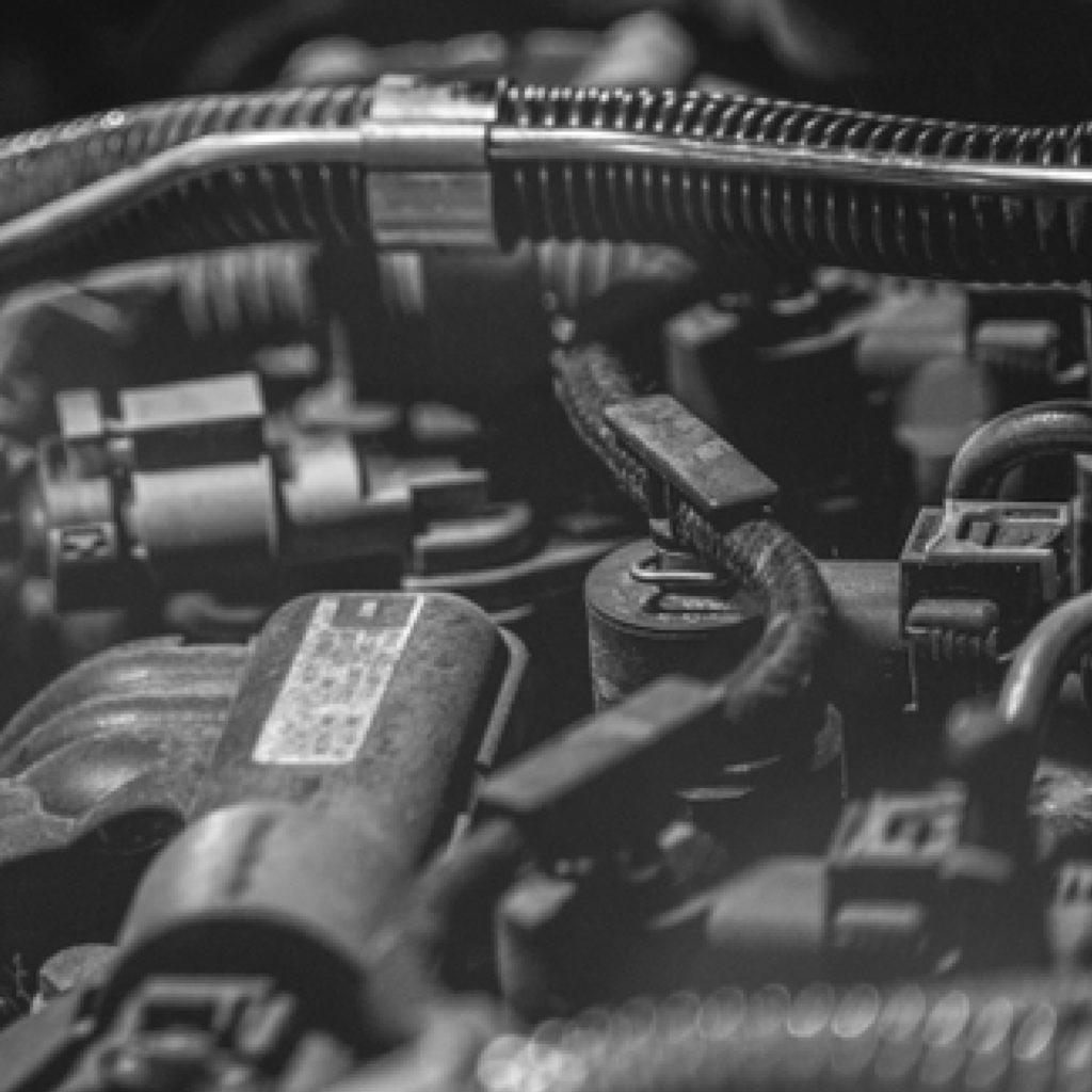 EUROPEAN CAR ENGINE SERVICE & REPAIRS