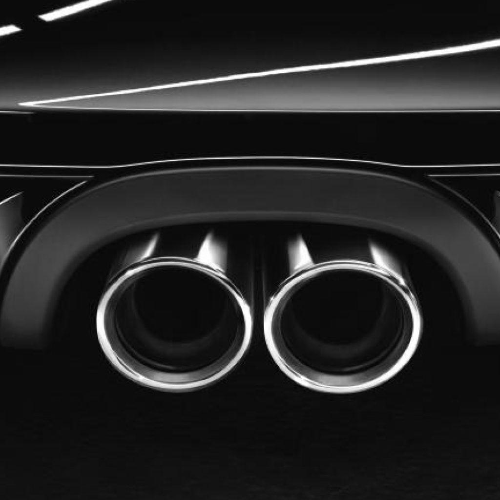 EUROPEAN CAR EXHAUST SYSTEM REPAIRS